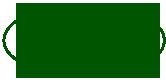 KMeco Logo
